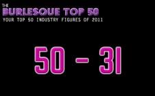 top5011-50-31