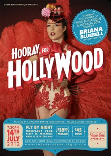 Hooray-for-Hollywood-01-EXPORT