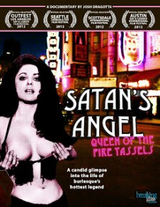 satans-angel-queen-of-the-fire-tassels-01