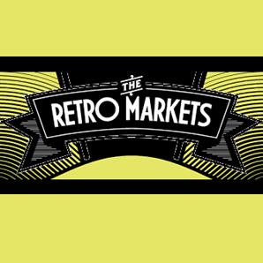 Retro-Markets-larger