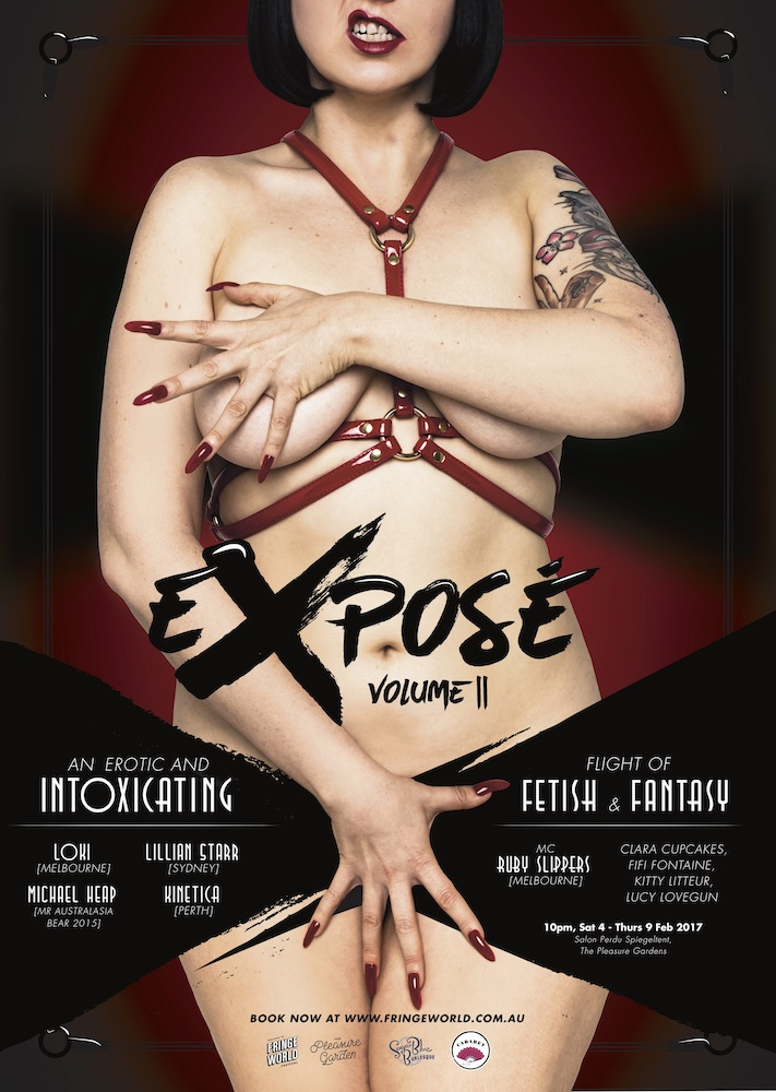 expose-poster-web