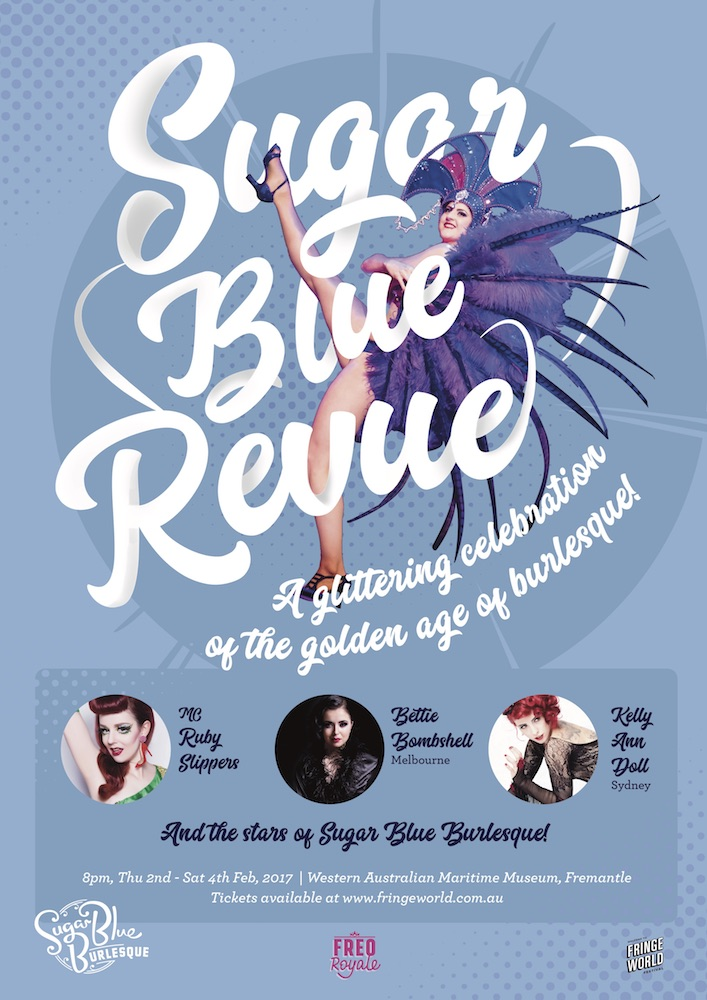 sugar-blue-revue-poster-web
