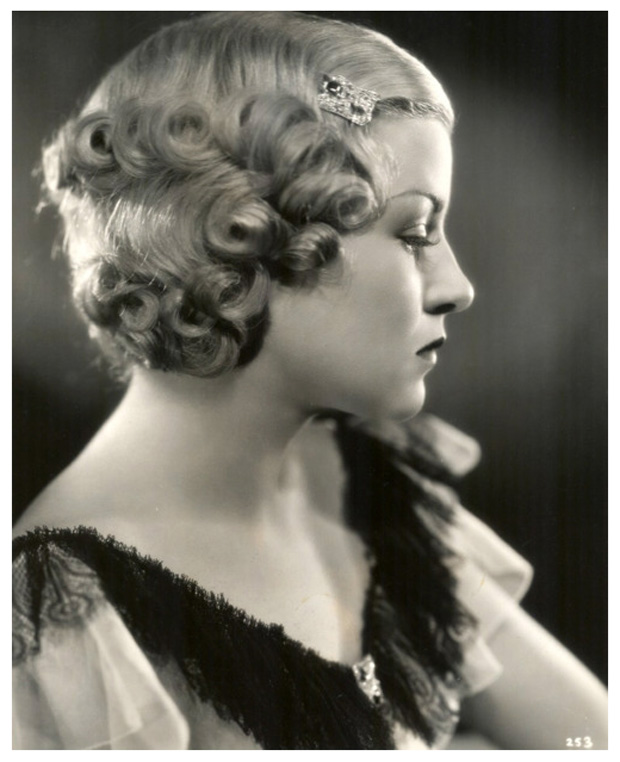 1930s-hairstyle