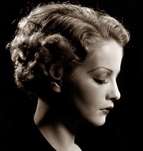 1930s-makeup-advice-actress-sari-maritza-L-JOiOLo