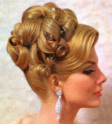 vintage-hairstyle-1960s